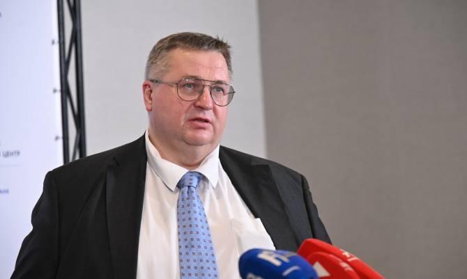რუსეთის ვიცე-პრემიერი - რეგიონში ეკონომიკური და სატრანსპორტო კავშირების განბლოკვა სომხეთსა და რუსეთს შორის ტვირთბრუნვას გაზრდის