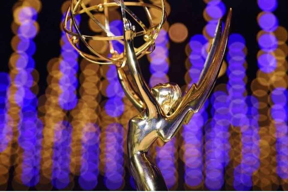 #სახლისკენ - ამერიკის სატელევიზიო აკადემიამ წლევანდელი ფავორიტები დაასახელა