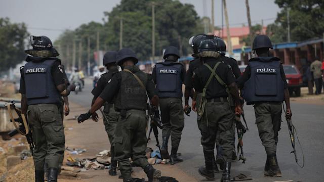 ნიგერიის ჩრდილოეთ ნაწილში მდებარე ორ სოფელში შეიარაღებულმა პირებმა სულ მცირე 34 ადამიანი მოკლეს
