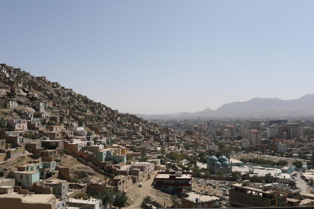 ჰააგის სასამართლო ავღანეთში ამერიკელი ჯარისკაცების სავარაუდო დანაშაულებს არ გამოიძიებს