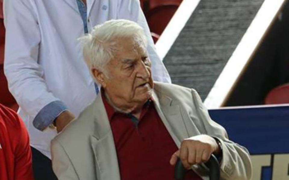 ჩემპიონობით დავიწყე და ჩემპიონობით დავასრულე - გარდაიცვალა ქართული კალათბურთის ლეგენდა ვაჟა გვანცელაძე #1TVSPORT