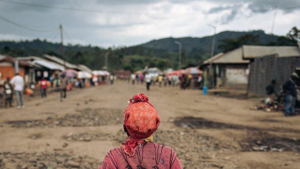 """""""ბიბისი"""" - ჯანდაცვის მსოფლიო ორგანიზაცია მათი თანამშრომლების მიერ კონგოში ჩადენილი სექსუალური დანაშაულების გამო ბოდიშს იხდის"""