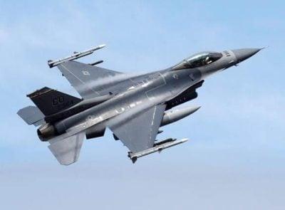 """სომხეთის ამერიკულმა ასამბლეამ აშშ-ს მოუწოდა, უარი უთხრას თურქეთს """"F-16""""ტიპის ავიაგამანდგურებლების შეძენაზე"""